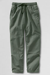 Boys' Iron Knee® Boat Pants
