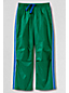 Little Boys' Active Tracksuit Bottoms