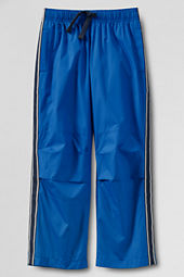 Boys' Active Track Pants