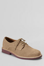 Men's Archer Welted Buck Shoes