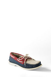 Men's Mainstay Boat Shoes