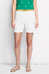 Women's Fit 2 Stretch Chino Shorts