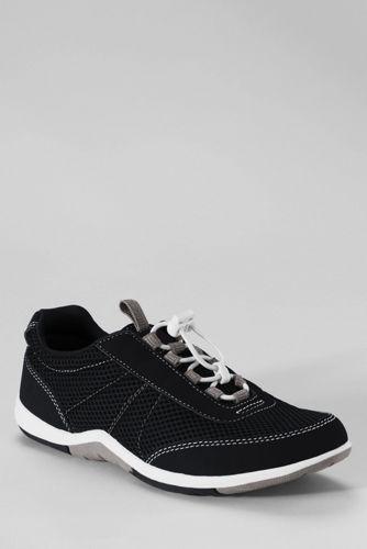 Women's Regular Oxford Water Shoes