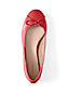 Women's Bianca Bow Ballet Pumps