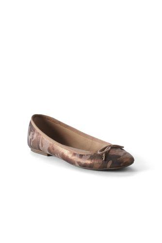 Women's Bianca Ballet Flats
