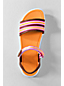 Women's Regular Alpargata Sandals