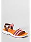 Gatas Sandale für Damen