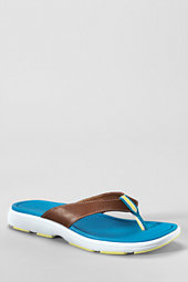 Women's Alpargata Slip-on Sandals