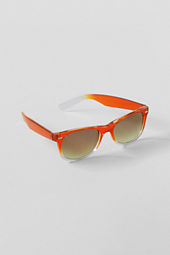 Boys' Wayfarer Sunglasses