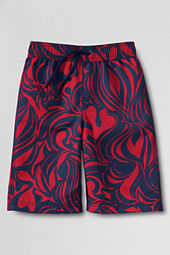 Boys' Wave Rider Swim Trunks