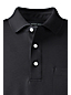 Men's Regular Supima® Polo with pocket