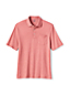 Men's Supima Polo Shirt with Pocket