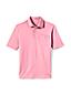 Men's Supima Polo Shirt with Pocket
