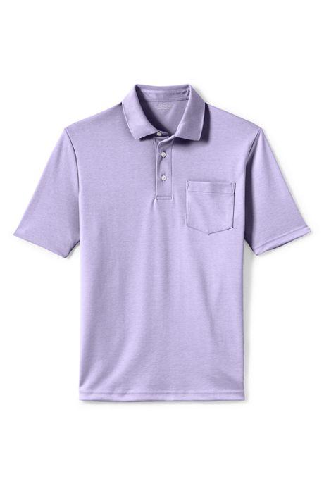 Men's Supima Polo Shirts, Men's Cotton Polos, Cotton Polo Shirts ...