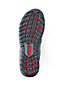 Men's Regular Trekker Light Trail Shoes