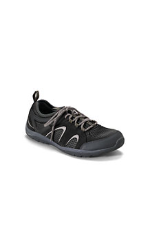 Men's Trekker Light Trail Shoes
