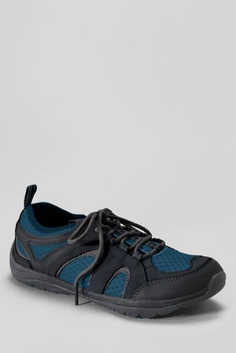 Women's Regular Trekker Light Trail Shoes