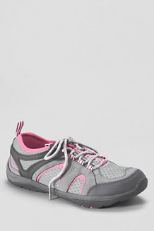 Women's Trekker Light Trail Shoes