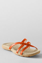 Women's Terrain Slip-on Sandals