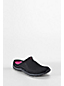 Women's Regular Everyday Slip-On Mules