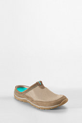 Women's Everyday Mules