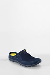 Women's Everyday Slip-on Mule Shoes