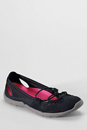 Women's Everyday Bungee Ballet Shoes