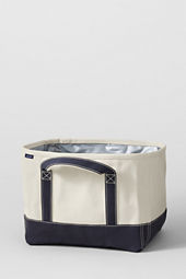 Canvas Cooler