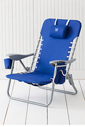 Adult Beach Chair