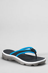 School Uniform Boys' Action Flip Flops