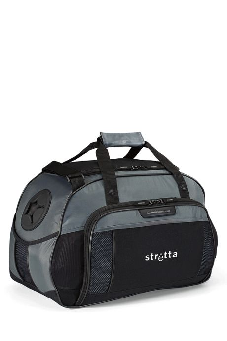 Ultimate Sport Duffel