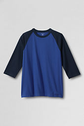 Men's Baseball Super-T