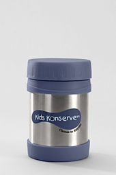 Kids' Konserve® Hot Insulated Container
