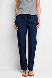 Women's Market Pants