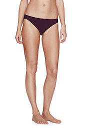 Women's Shape & Enhance Bikini Bottom