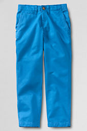 Boys' Iron Knee® Cadet Pants