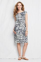 Plus Size Dress: Christin Michaels Plus Size Sammy Dress Women\'s ...