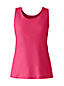 Women's Regular Cotton Vest Top