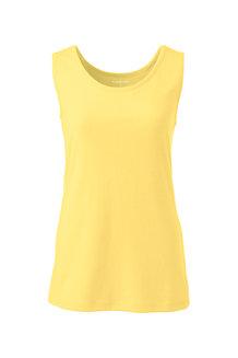 becc3a6379b Women s Cotton Vest Top