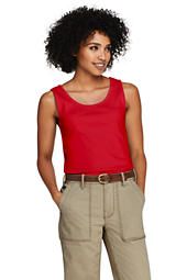 db0719d0 Lands' End: Swimwear, Polo Shirts, Jeans, Fit and Flare Dresses, Tops