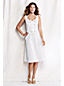 Women's Regular Cotton Sundress
