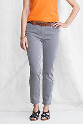 Women's Fit 2 Pincord Slim Ankle Pants