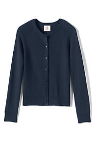 8264014e1 Sweaters for Girls   Cardigans for Girls