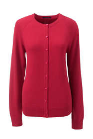 Women's Performance Fine Gauge Cardigan
