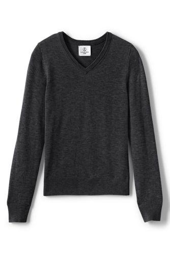 85da09c26661 Sweaters for Boys