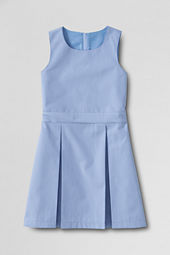School Uniform Girls' Pincord Jumper