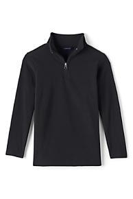 c6291af04bd1 Boys Winter Jackets   Boys Winter Coats