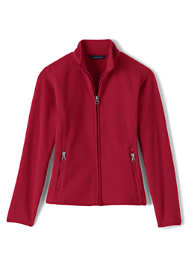 Little Girls Fleece Jacket