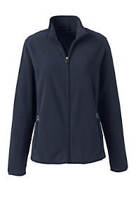 769c6f9c8f0b Women's Fleece Jackets | Lands' End