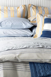 Oxford Bedding